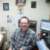 David Gulley, from Cornersville TN