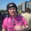 Colin Fraser Facebook, Twitter & MySpace on PeekYou