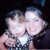 Tiffany Marlow Facebook, Twitter & MySpace on PeekYou