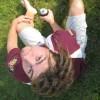 Travis Potter Facebook, Twitter & MySpace on PeekYou