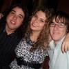 Alex Marti Facebook, Twitter & MySpace on PeekYou