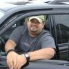 Anthony Fernandez, from Delray Beach FL