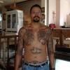 Chris Archuleta, from Canon City CO