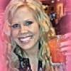 Kristen Holland Facebook, Twitter & MySpace on PeekYou
