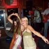 Megan Little Facebook, Twitter & MySpace on PeekYou