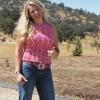 Shelly Walker, from Ukiah CA