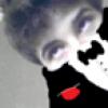 Ian Hebe Facebook, Twitter & MySpace on PeekYou