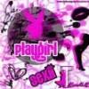Gwen Jones Facebook, Twitter & MySpace on PeekYou