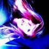 Chloe Lyons Facebook, Twitter & MySpace on PeekYou