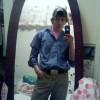 Roger Banks Facebook, Twitter & MySpace on PeekYou