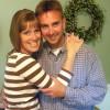 Jennifer Campbell Facebook, Twitter & MySpace on PeekYou