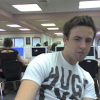 Craig Felton Facebook, Twitter & MySpace on PeekYou