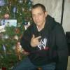 Edwin Lopez, from East Elmhurst NY