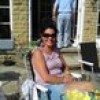 Natalya Pearson Facebook, Twitter & MySpace on PeekYou