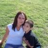 Diana Figueroa Facebook, Twitter & MySpace on PeekYou