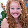 Amanda Wade, from Pensacola FL