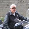 Michael Condon, from Brockton MA
