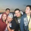 Ivan Ahumada Facebook, Twitter & MySpace on PeekYou