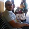 Carlos Cantu Facebook, Twitter & MySpace on PeekYou