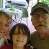 April Jones Facebook, Twitter & MySpace on PeekYou