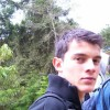 Julian Duque, from Antioquia