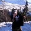 Jeff Hewitt Facebook, Twitter & MySpace on PeekYou