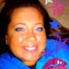 Lindsey Kincaid Facebook, Twitter & MySpace on PeekYou
