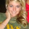 Holly Ward, from Dallas TX