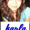 Karla Garcia, from Phoenix AZ