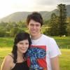 Jaimee Green Facebook, Twitter & MySpace on PeekYou