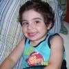 Lupita Quintero Facebook, Twitter & MySpace on PeekYou