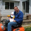 Gary Walp Facebook, Twitter & MySpace on PeekYou