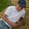 Dale Emberson Facebook, Twitter & MySpace on PeekYou