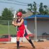 Cheyenne Simpson Facebook, Twitter & MySpace on PeekYou