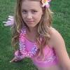 Natalie Spriggs Facebook, Twitter & MySpace on PeekYou