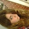 Sarah Kim Facebook, Twitter & MySpace on PeekYou