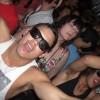 Regan Finlay Facebook, Twitter & MySpace on PeekYou