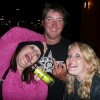 Alesha Kent Facebook, Twitter & MySpace on PeekYou