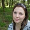 Kelly Edwards Facebook, Twitter & MySpace on PeekYou