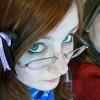 Aisling Kennedy Facebook, Twitter & MySpace on PeekYou