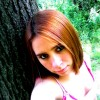 Daisey Strade Facebook, Twitter & MySpace on PeekYou