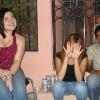 Adriana Ruiz, from Colton CA