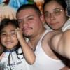 Alex Cantu, from Gonzales TX