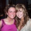 Lea Chenoweth Facebook, Twitter & MySpace on PeekYou