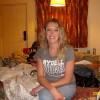 Sara Lewis Facebook, Twitter & MySpace on PeekYou