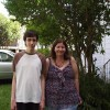 Wendy Byrne Facebook, Twitter & MySpace on PeekYou