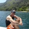 Jason Shaw Facebook, Twitter & MySpace on PeekYou