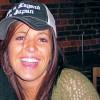 Lauren Farmer, from Athens GA