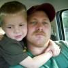 Jarrod Odell, from Grapeland TX