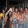 Samantha Brewbaker Facebook, Twitter & MySpace on PeekYou